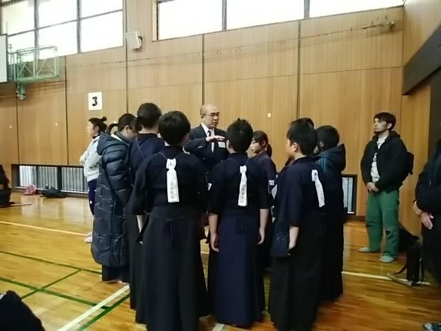 大和大会(3)