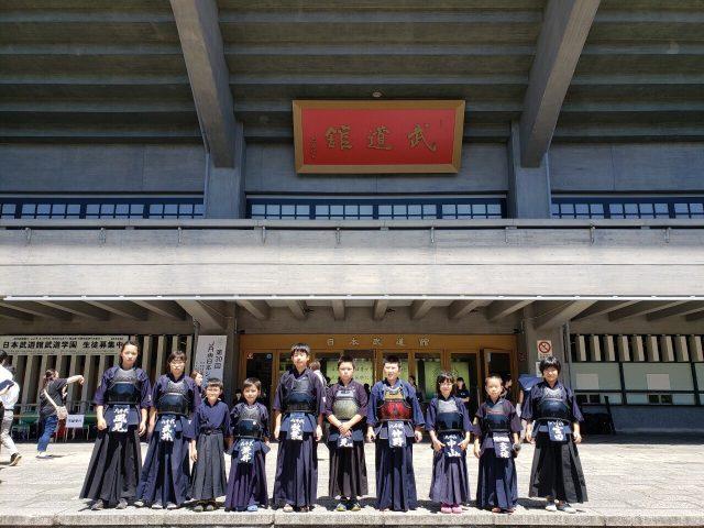JR東日本2019集合写真