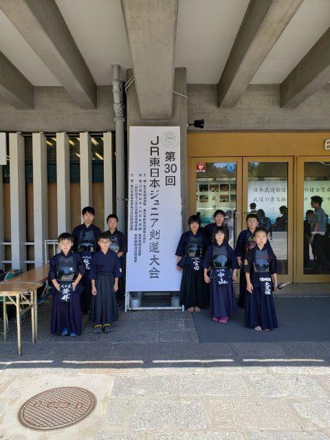 JR東日本2019集合写真2